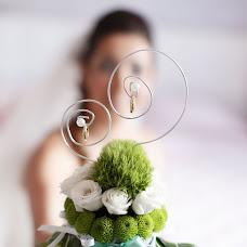 Wedding photographer Domenico Bandiera (bandieradomenic). Photo of 17.06.2015