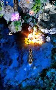 Sky Warden Force Defender Pro 이미지[6]