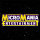 Download MicroMania Wrestling For PC Windows and Mac