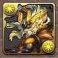 雷槌の金剛神・トール