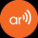 Audio Rhema icon
