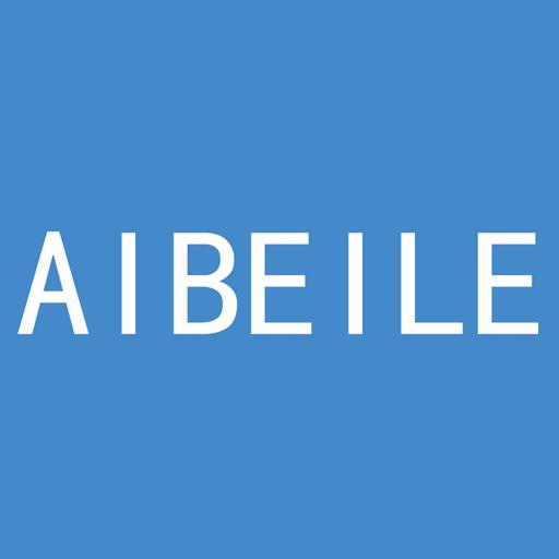 AIBEILE - Apps on Google Play