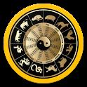 Tử vi 2020 - Xem tu vi hang ngay , xem boi tarot icon