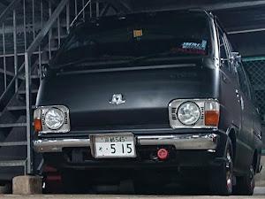 ハイエース  RH22Gのカスタム事例画像 ma-kunさんの2019年12月09日00:02の投稿