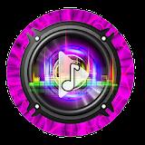 Pro mp3 Music Player