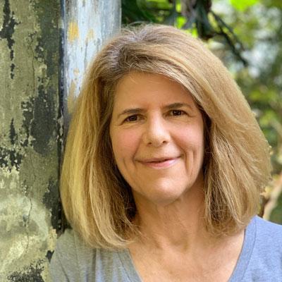 Irene Koehler