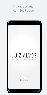Download Luiz Alves For PC Windows and Mac apk screenshot 1