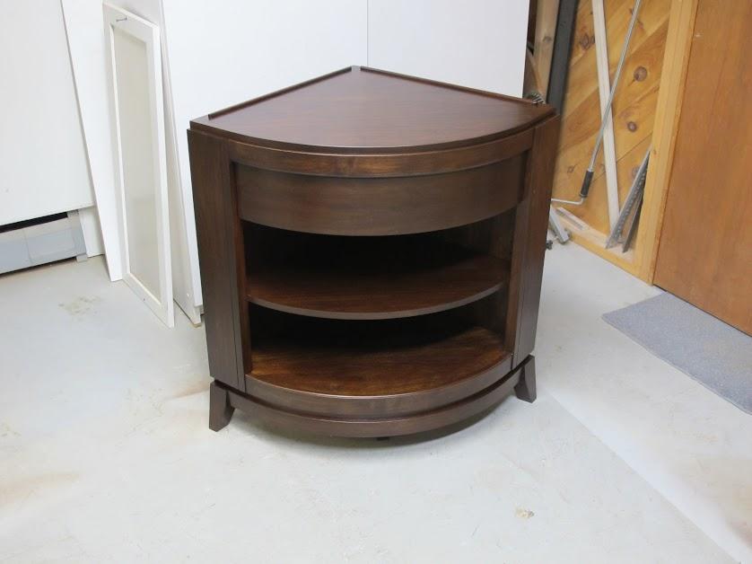 storage corner for sale cupboards desk mid round plan century cabinet z pieces furniture at id secretary f g case mahogany