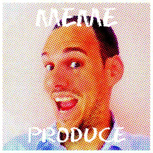 MEME Productor