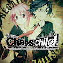 CHAOS;CHILD icon