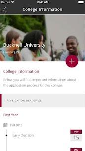Common App | Download Apk Of Common App 3
