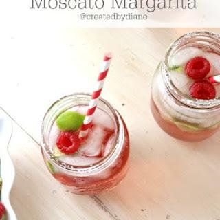 Moscato Margarita