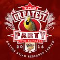 Wild Brew icon