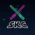 Space Knight Club