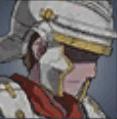 ゾンビ(古代兵)