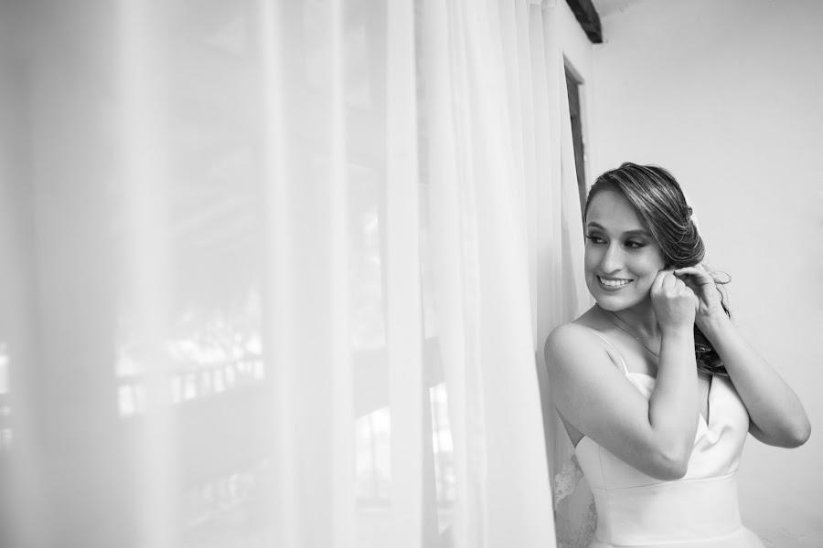 Fotógrafo de bodas Marcela Velandia (MarcelaV). Foto del 15.01.2018