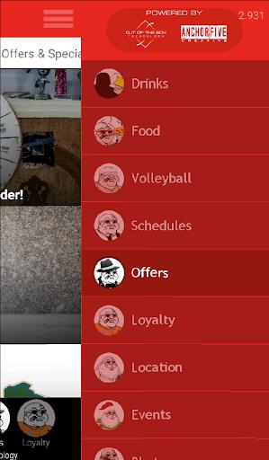 玩免費遊戲APP|下載Fat Daddy's app不用錢|硬是要APP