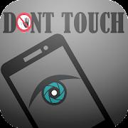 App Secret Eye 2018 APK for Windows Phone