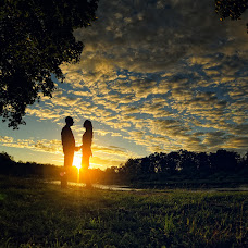 Wedding photographer Stas Avramchik (StFotoPro). Photo of 31.07.2016