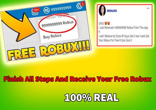 how to get free robux - 1020×720