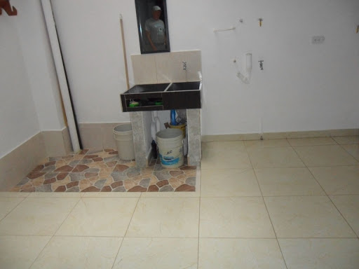 apartamento en venta centro 755-8231