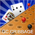 GC Cribbage icon