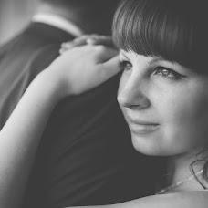 Wedding photographer Aleksey Melnov (sibiryak89). Photo of 19.08.2015