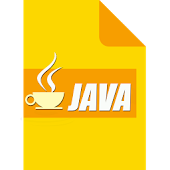 Fast Learn Java : Programming