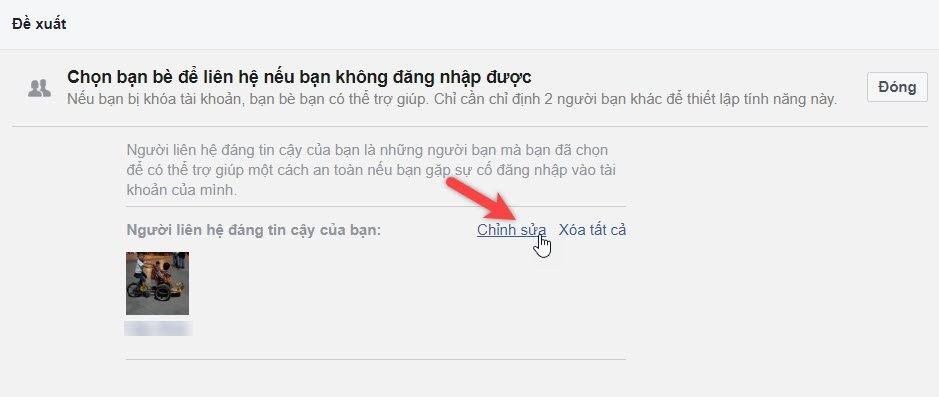 bao-mat-facebook-de-xuat-Recommended-2