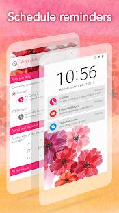 Download My Calendar For PC Windows and Mac apk screenshot 3