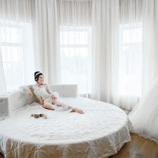 Свадебный фотограф Алёна Хиля (alena-hilia). Фотография от 15.07.2018