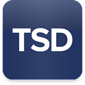TSD Conference 2017