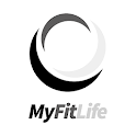 MyFitLife icon