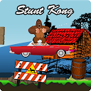 The Last Monkey :Clever Monkey, Gorilla Adventure APK