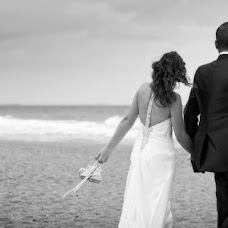 Wedding photographer José Luis Retamosa (JoseLuisRetam). Photo of 03.05.2016