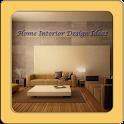 Home Interior Designs icon
