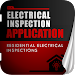 Electrical Inspection App Icon