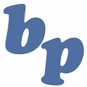 BP Mobile for Backpage icon