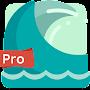 California Wallpapers 4K Pro  HD Backgrounds  временно бесплатно