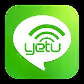 Yetu App Service Provider