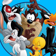 App Looney Tunes HD Wallpapers Lock Screen APK for Windows Phone