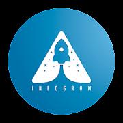 اینفوگرام| تلگرام بدون فیلتر|ضد فیلتر|telegram