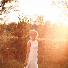 Wedding photographer Pavel Glukhov (id235970011). Photo of 11.09.2017