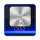 Download Java Quizzo - 400+ Core Java Questions Quiz For PC Windows and Mac