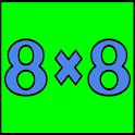 Integer Math One icon