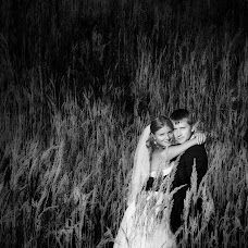Wedding photographer Yuriy Rudakov (Vitriolvm). Photo of 12.03.2015