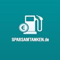 Sparsamtanken icon