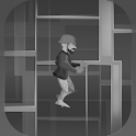 Risky Escape icon