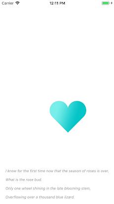 感情日記帳「こころカルテ」 - 心すっきり! 毎日の心と感情をシンプルに記録するアプリのおすすめ画像3