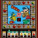 小瑪莉:麻仔台(Slots,Casino,BAR) Icon